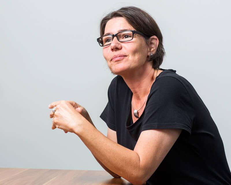 Demenz-Beratung -Christiane Hillebrand in Osnabrück